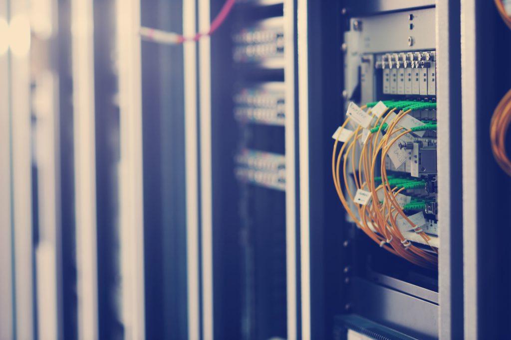 network-server-room-2021-04-02-19-39-12-utc (1)